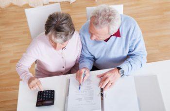 Donation Fiscalité Senior