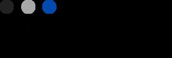 Journal Des Seniors Logo