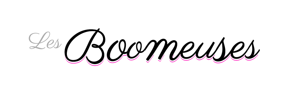 Logo Lesboomeuses