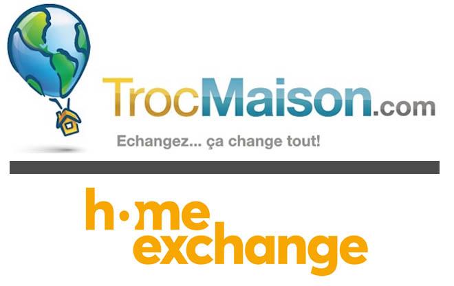 Deux Logo