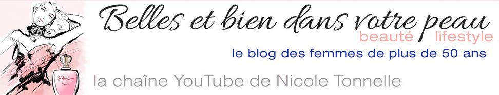 Logo Bellesetbiendansvotrepeau.fr