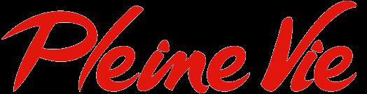 Logo Pleine Vie