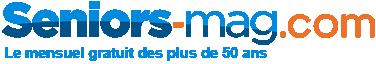Logo Seniors Mag V1