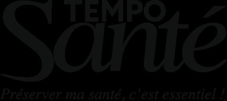 Logo Tempo Sante