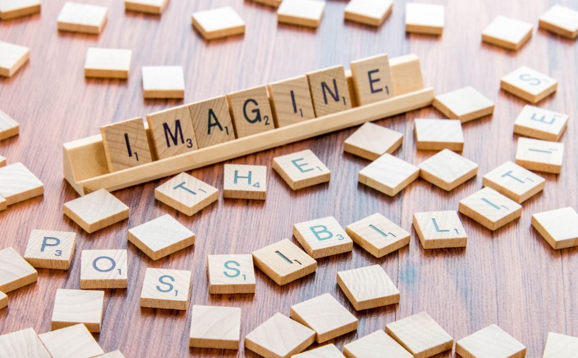 Scrabble Comment Jouer