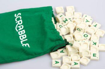 Scrabble Regles Du Jeu