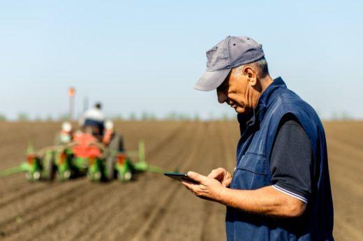 Retraite Agriculteur Cotisant Solidaire