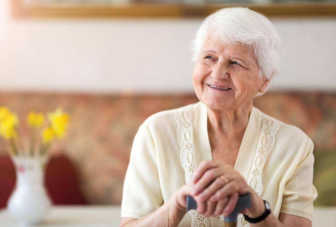 Tutelle Ou Curatelle Personne Agee