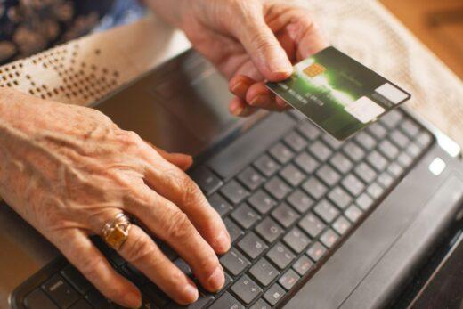Lutter Fraude Carte Bancaire