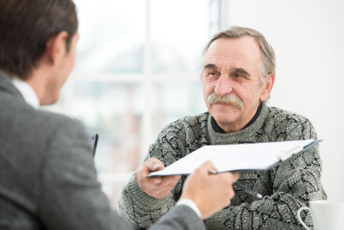 Emploi Senior Licenciement Inaptitude