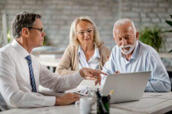 Mutuelle Senior Assurance