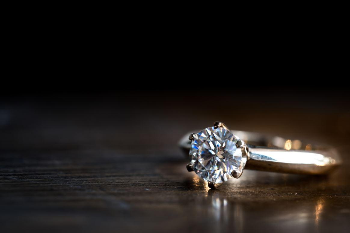 Diamant 60 Ans Mariage
