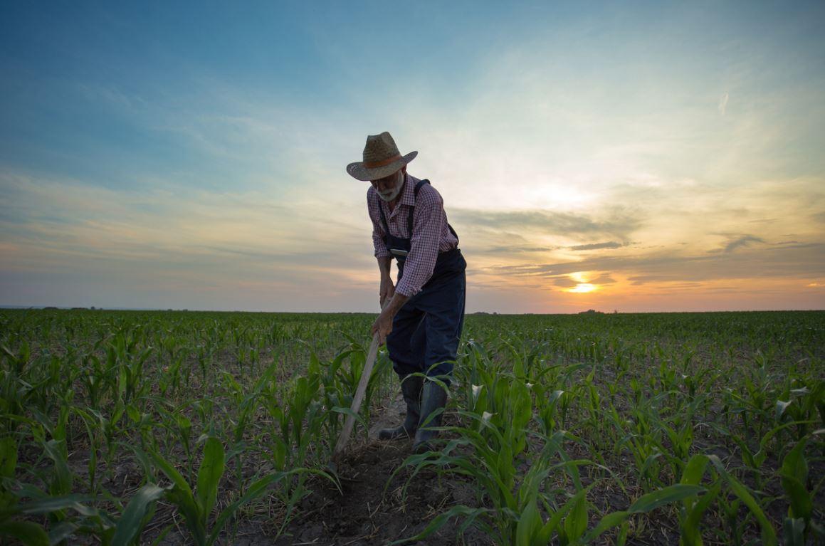 Retraite Agriculteurs