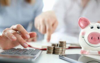 Choisir Plan Epargne Retraite