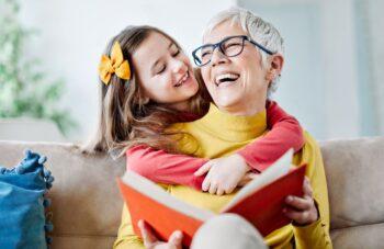 Droit De Visite Grands Parents