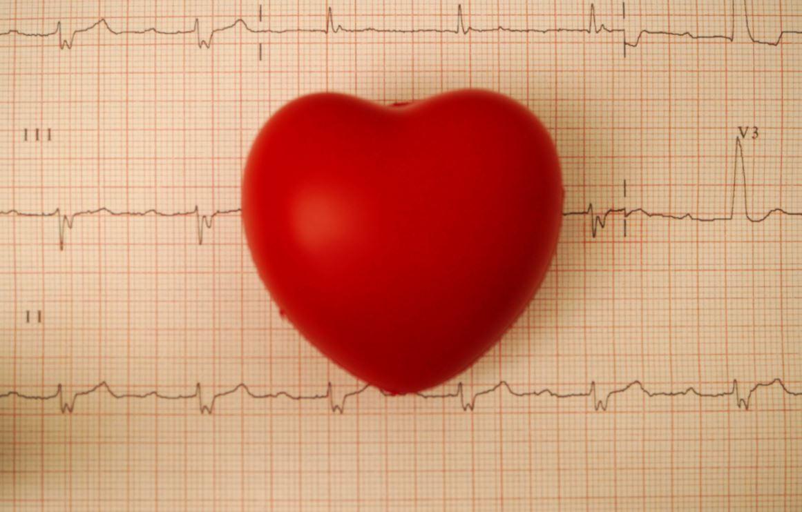 Hypotension Artérielle Coeur