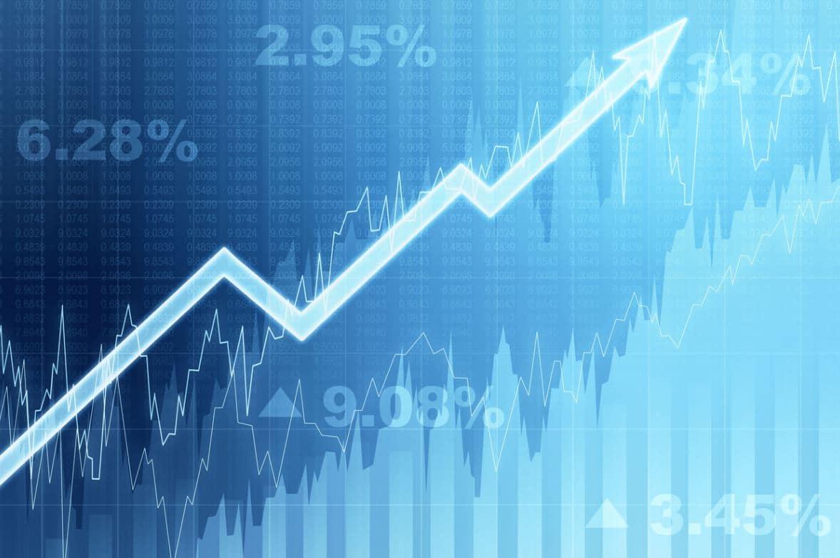 Investir En Bourse Conseils