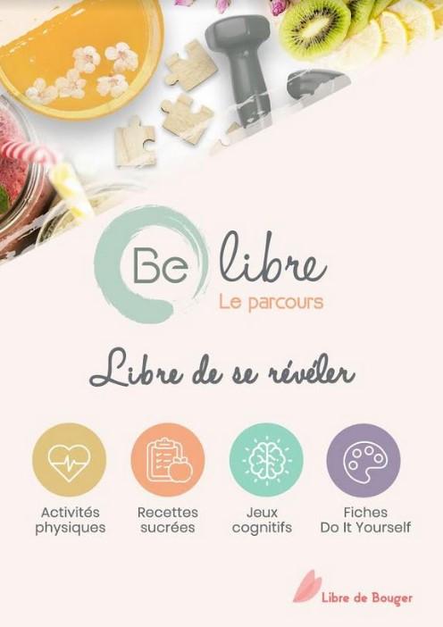 Libre De Bouger