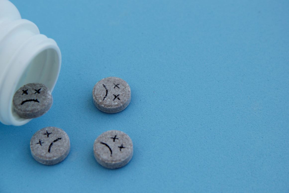 Médicaments Dangereux Prescrire