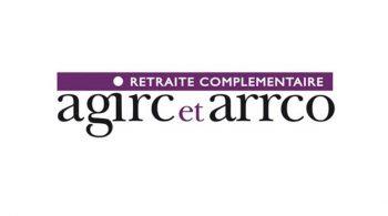 Agirc Arcco Logo