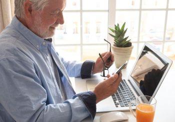 Choisir Mutuelle Santé Senior