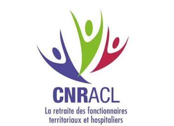 Cnracl Logo