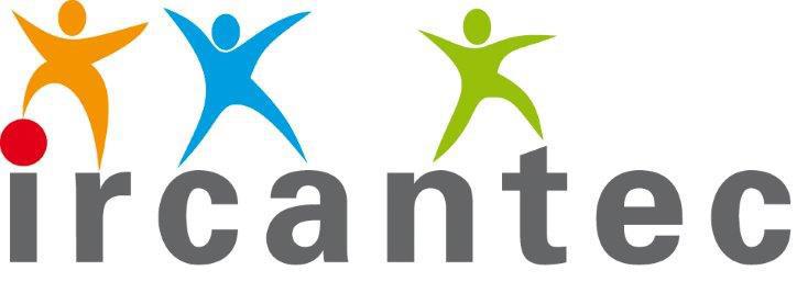 Ircantec Logo