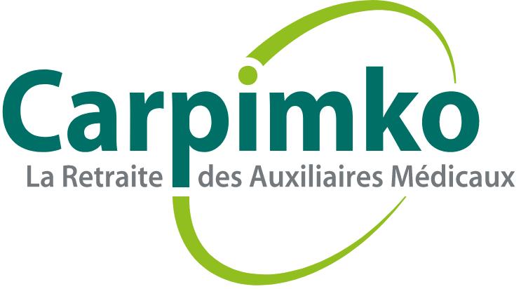 Carpimko Logo
