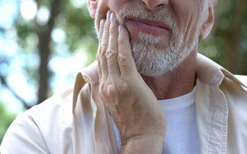 Gingivite Douleur Dents